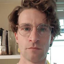 Nathan's profile photo