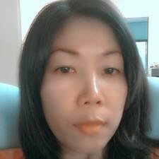 แอม User Profile