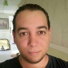 Profil korisnika Lico
