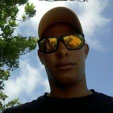 Profil korisnika Jesús David