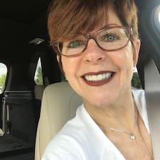 Profil korisnika Suzi