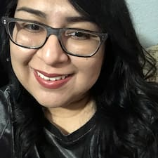 Clarisa - Profil Użytkownika
