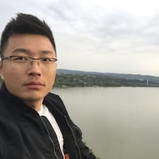 태석.김 User Profile