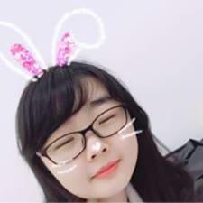 Yunlu User Profile