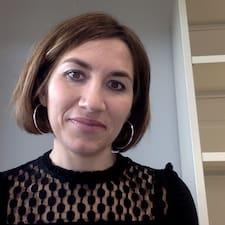 Eleonore User Profile