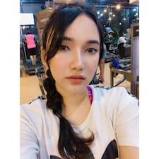 Yanika User Profile