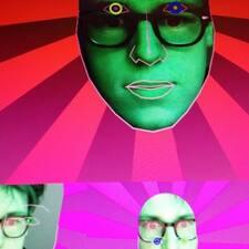 Tobias - Profil Użytkownika