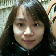 Nutzerprofil von 小妞