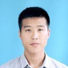 Profil utilisateur de 文栋