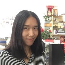 Profilo utente di 大飞