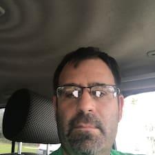Denton User Profile
