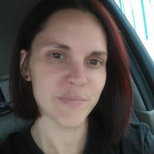 Severine User Profile