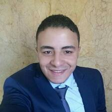 Alaa - Profil Użytkownika
