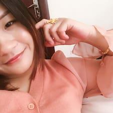 Profil korisnika 小白