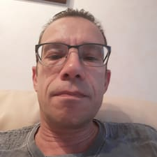 Nutzerprofil von Didier