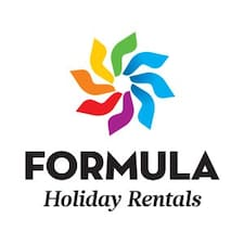 Formula Holiday Rentals