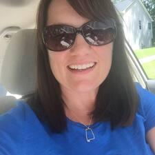 Jamie Lynn User Profile