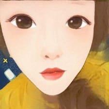 주영 User Profile