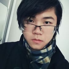 Profil korisnika 伟钦