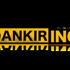 Профиль пользователя Dankir