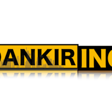 Profil utilisateur de Dankir