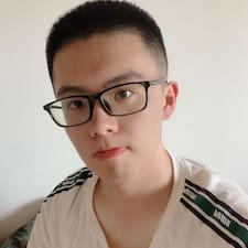 Heng User Profile