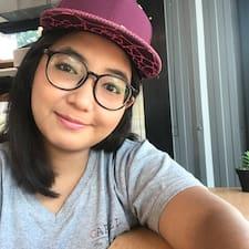 Profil utilisateur de Sutanit