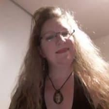 Isabelle님의 사용자 프로필