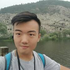 Profil korisnika 令博