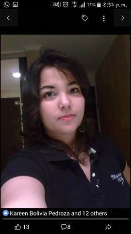 Clara Carolina