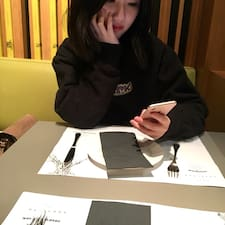 Profil utilisateur de 诗文