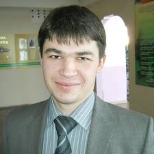 Ренат - Profil Użytkownika