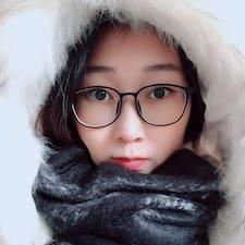 Nutzerprofil von 文洁