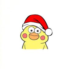 Profil utilisateur de 安楠