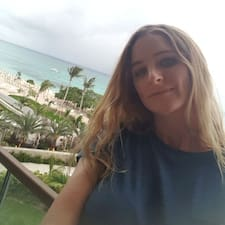 Leigh-Ann User Profile