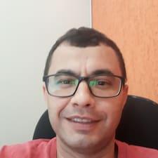 Profil korisnika Claudeci