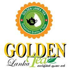 Goldenさんのプロフィール