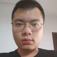 剑飞 - Profil Użytkownika