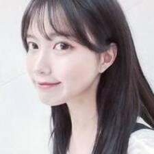 Profil korisnika 湘