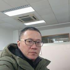 Profil korisnika Xuhr