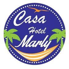 Casa Hotel的用戶個人資料
