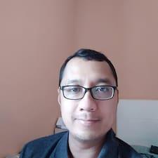 Fatwa User Profile