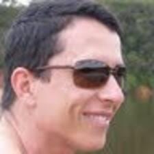 Cristiano - Profil Użytkownika