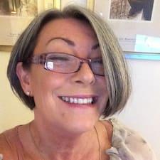 Perfil de l'usuari Denise
