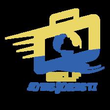 Self Lo Mejor De Ti S.L.