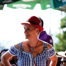 Ulrike