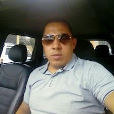 Julián Andres User Profile