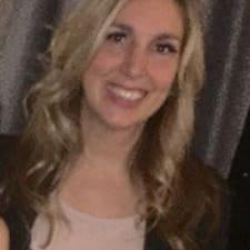Francine J. User Profile