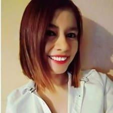 Profil korisnika Paola J