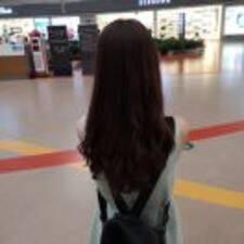 Profilo utente di 小菲